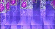 FFII Background Pandaemonium1