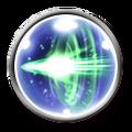 FFRK Aero Boost Icon