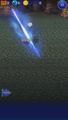 FFRK Afterimage Blade