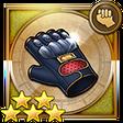 FFRK Battle Gloves FFVII