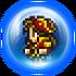 FFRK Cannoneer Sphere