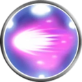 FFRK Darkness Icon Cecil
