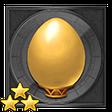 FFRK Growth Egg