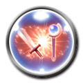 FFRK Mug Weapon Icon