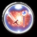 FFRK Mug Weapon Icon