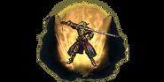 FFRK Ultimate+ Gaius van Baelsar FFXIV