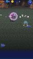 FFRK Unknown Setzer Ability 3