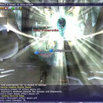 FFXI Stellar Burst.jpg