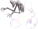 Fantasma (Final Fantasy X)