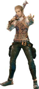 Ff12-balthier.png