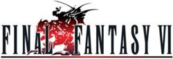 Ff6-logo.jpg