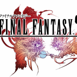Final Fantasy Type-0.png