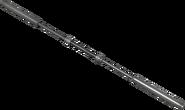 LRFFXIII Guard Rod