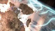 Lifestream-saves-the-Planet-FFVIIAC