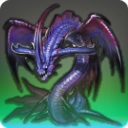 Nepto Dragon from Final Fantasy XIV icon.png