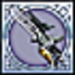 PFF Overture FFXIII-2 Icon 2.png
