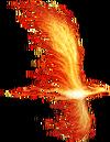Phoenix-ffv-ios.png