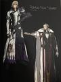 Ravus-and-Emperor-Artwork-FFXV