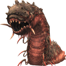 Sandworm 1 (FFXI).png