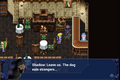 Shadow-and-Interceptor-FFVI-iOS