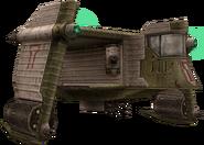 Warship-type0-psp