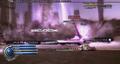 13-2 RoTG blast wave