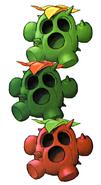 CD2-Cactus