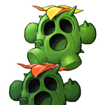 CD2-Cactus.png