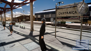 Cartanica station in FFXV.png