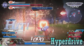 DFF2015 Hyperdrive