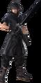 DFFNT Noctis Lucis Caelum Costume 03-A