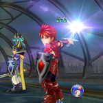 DFFOO Warrior of Light EX (costume).png
