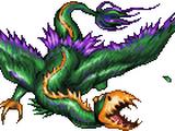 Rukh (Final Fantasy IV -Interlude-)