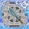FFAB Baroque Sword FFX SSR+