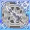 FFAB Diamond Sword FFIX SSR+