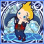 FFAB Dolphin Blow - Zell Legend SSR+.png