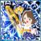 FFAB Energy Blast - Yuna CR