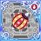 FFAB Fire Ball FFX SSR+