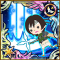 FFAB Gauntlet - Yuffie UR+