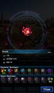 FFBE Bomb Analyze 3