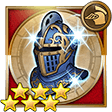 FFRK Cross Helm FFT