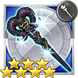 FFRK Demon's Rod FFVI
