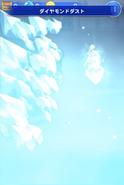 FFRK Diamond Dust