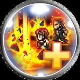 FFRK Eclipse Icon