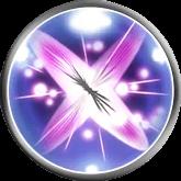FFRK Tachi Enpi Icon