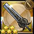 FFRK War Sword FFXV
