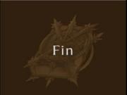 FFTA2 Fin