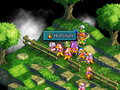 FFTA2 Steal Items