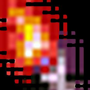 FFTA Flame Rod.PNG