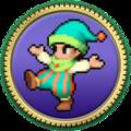 FFV-iOS-Ach-Child of the Earth